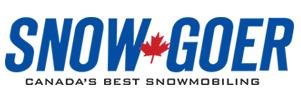 SGC-Logo-layers-blue