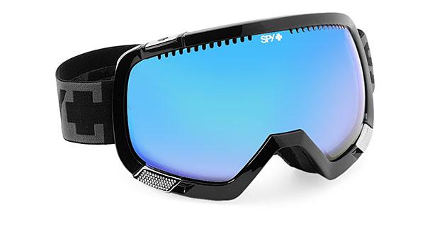 spy-optics-snow-goggles-platoon